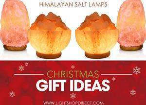 Light Shop Direct Ltd