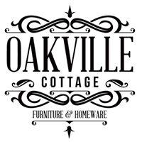 Oakville Cottage - Shabby Chic Furniture